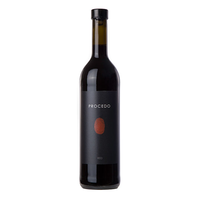 Procedo Red 2014