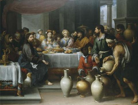 the-marriage-feast-at-cana-jpg_blog_large