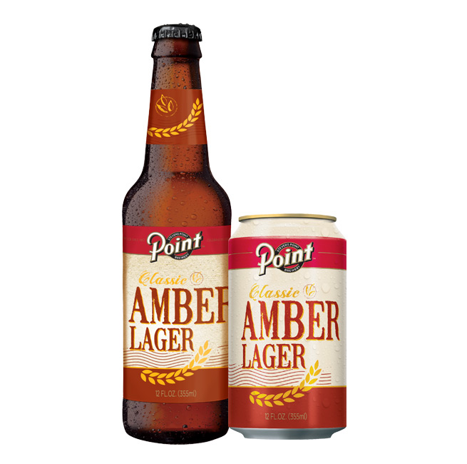 Point Amber Classic